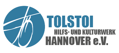 http://www.tolstoi-hannover.de/files/tolstoi_logo_neu.png
